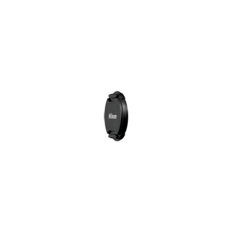 Nikon LC-N40,5 Objektivdeckel