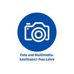 Icon_Lehre_Foto_Multimedia