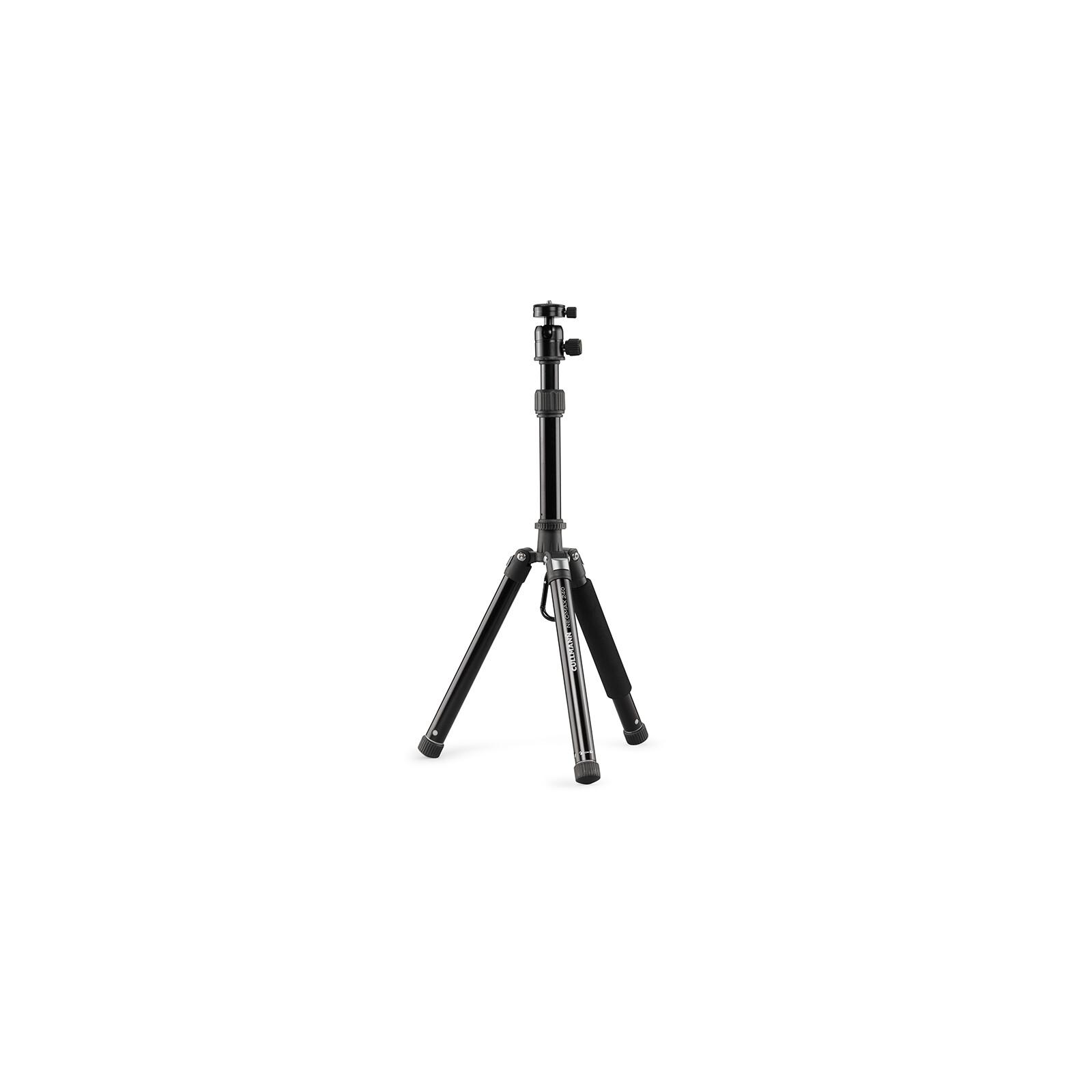 Cullmann Neomax 240 Stativ schwarz