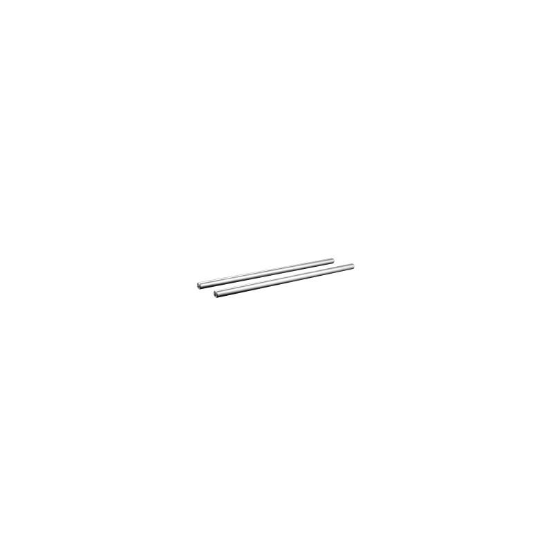 walimex pro 19679  Edelstahl Rods  400mm