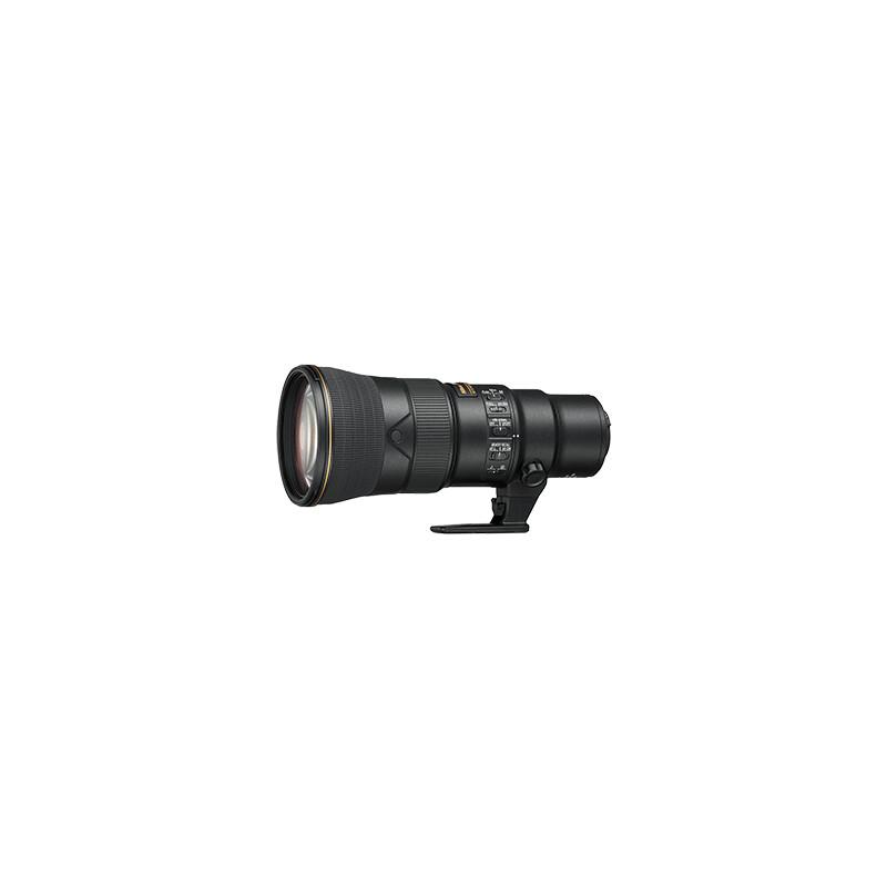 Nikkor AF-S 500/5,6E PF ED VR