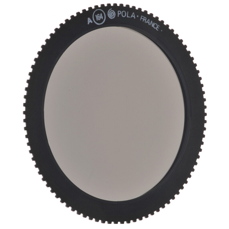 Cokin Z164 POL Circular