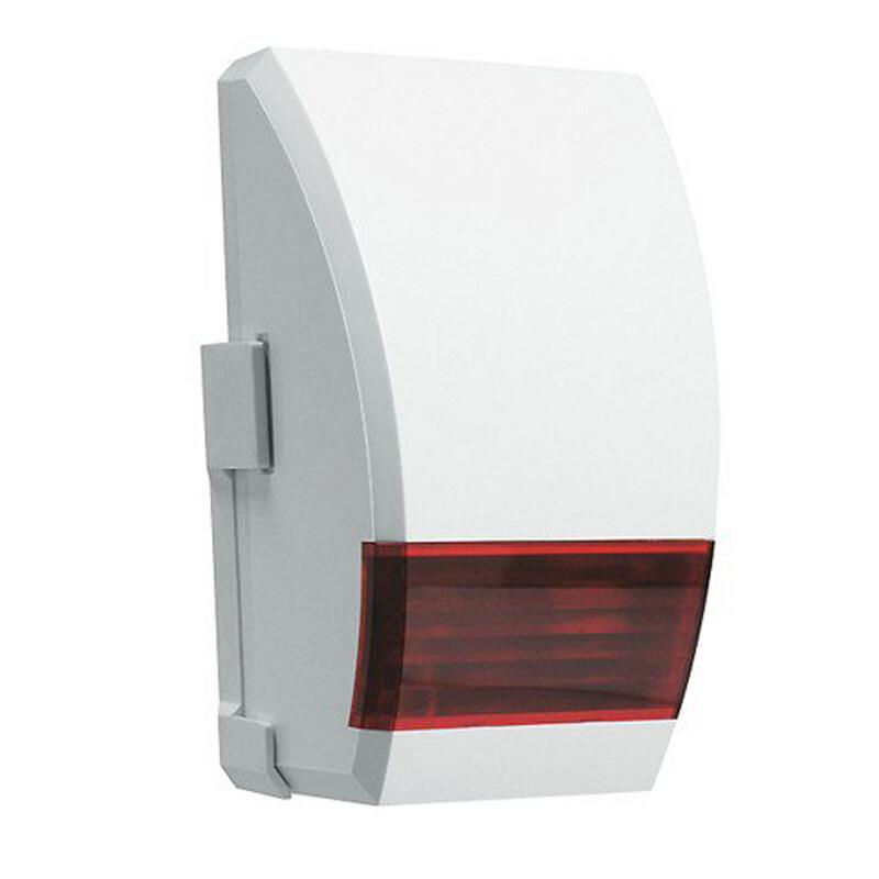 Indexa System 700 ST-700IS Innensirene
