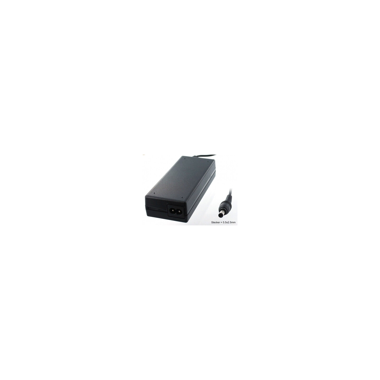 AGI Netzteil Acer Aspire 1350 90W