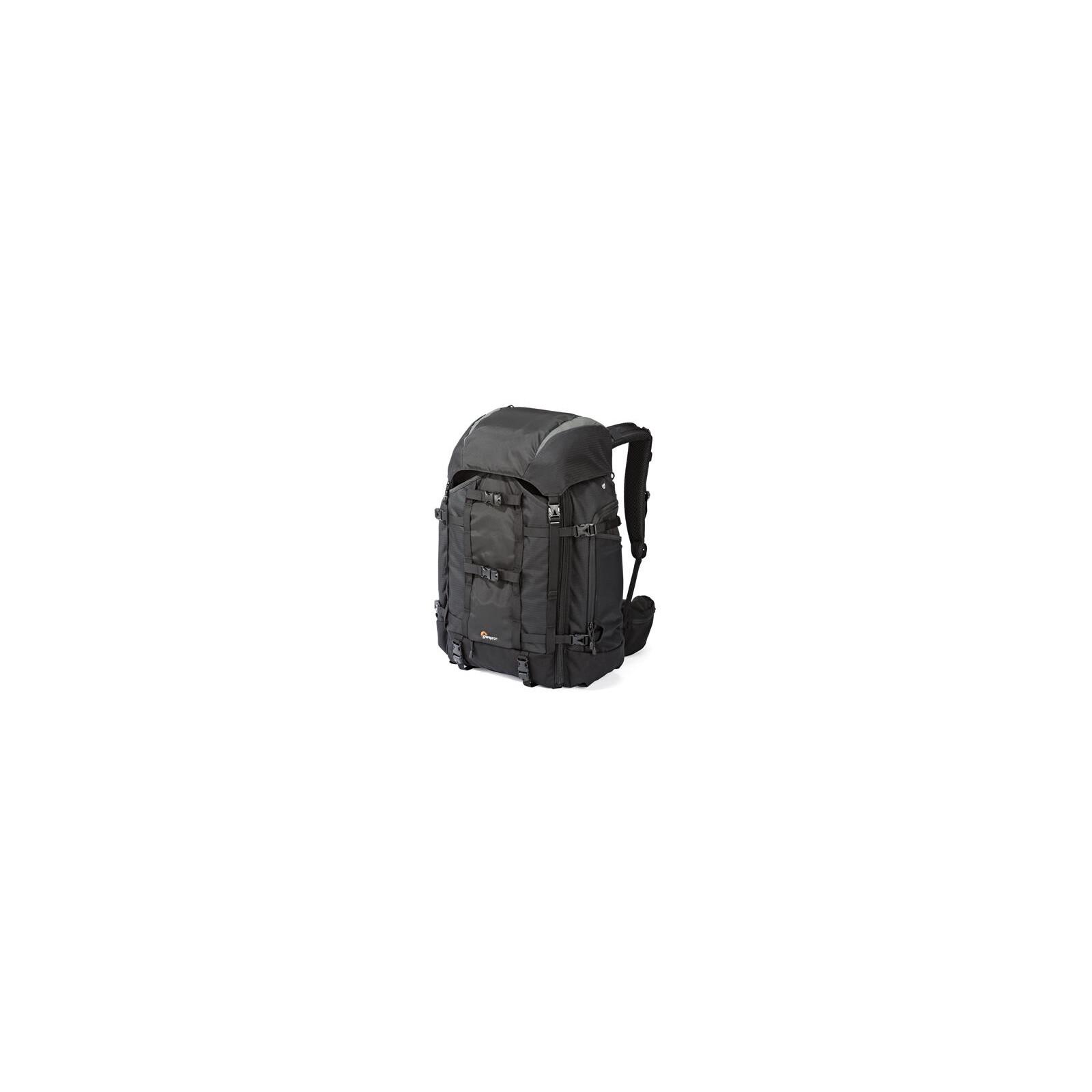 Lowepro Pro Trekker 450 AW schwarz