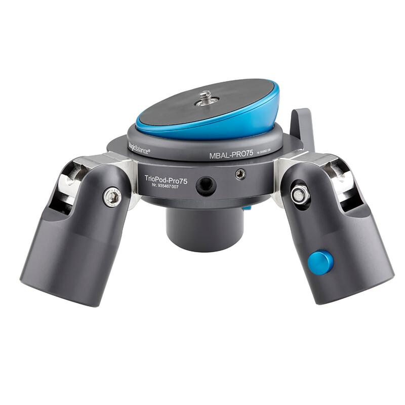 Novoflex MBAL-PRO75 Magicbalance Profi