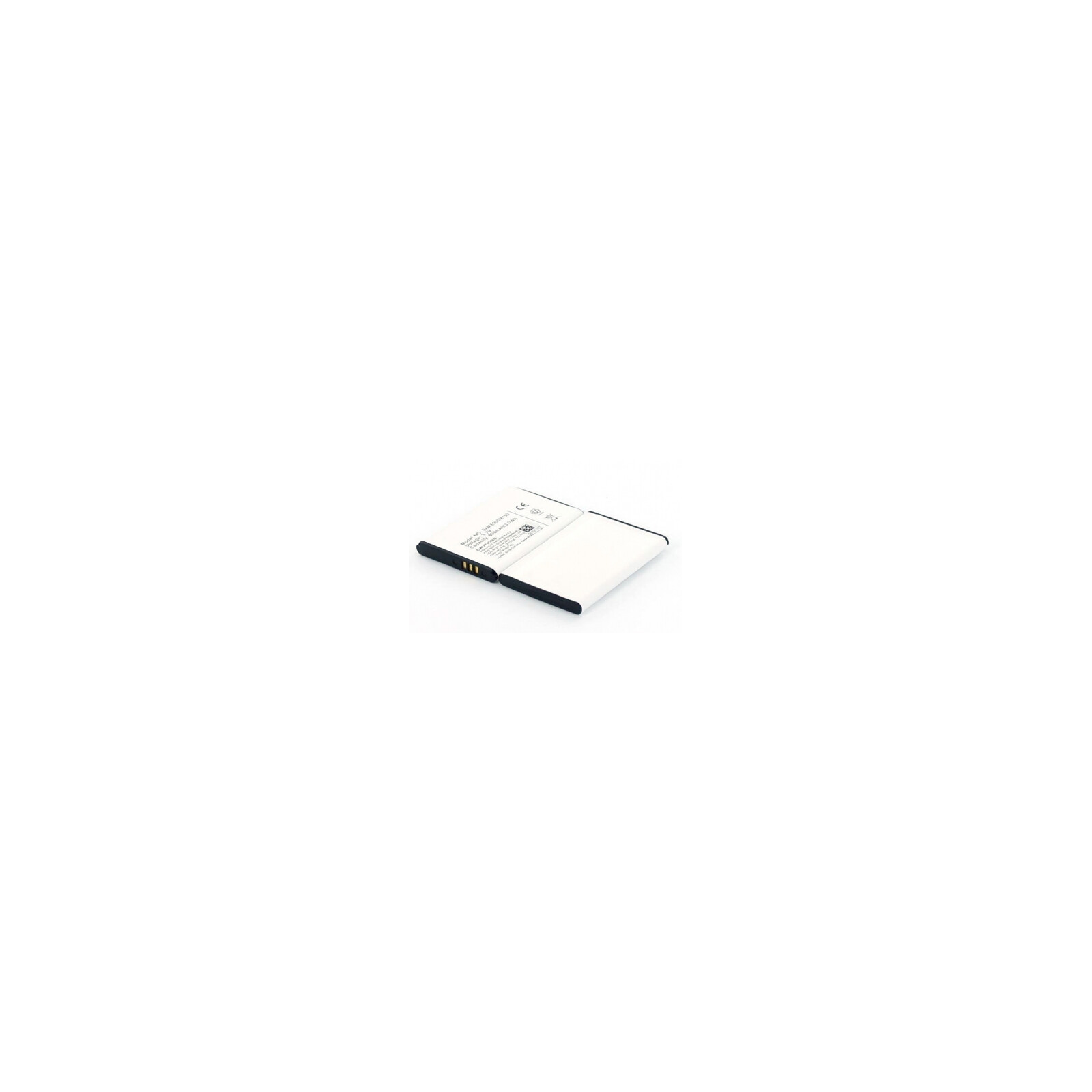AGI Akku Samsung E2530 800mAh