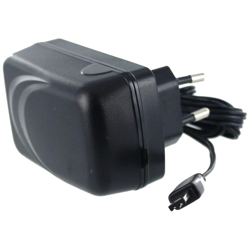 AGI 32767 Netzteil Sony DCR-TRV120