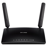 TP-Link MR6400 Wirless Dual-Band LTE Router