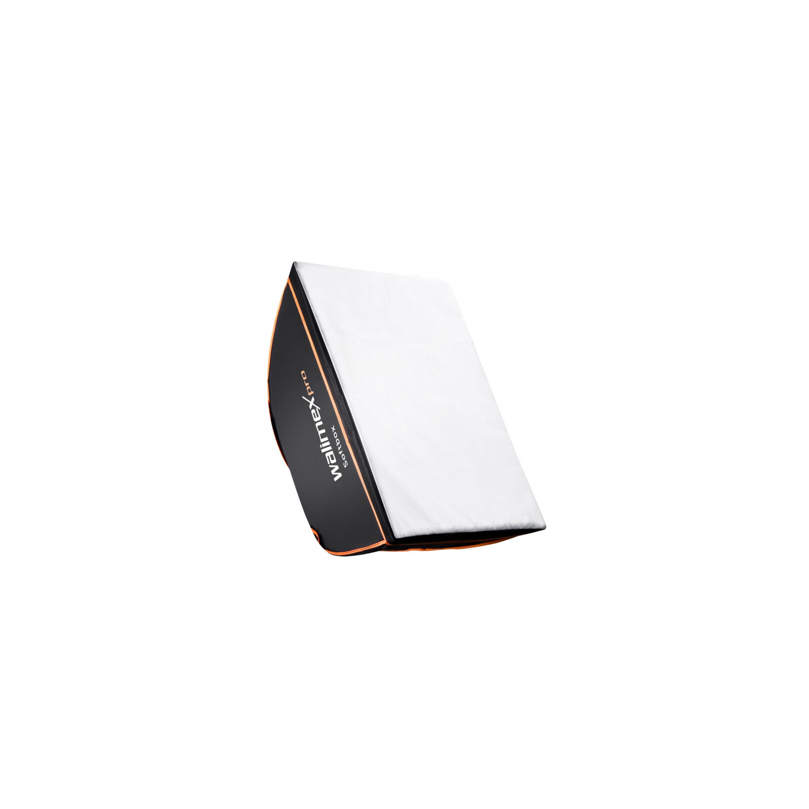 walimex pro Softbox OL 50x70cm  & K