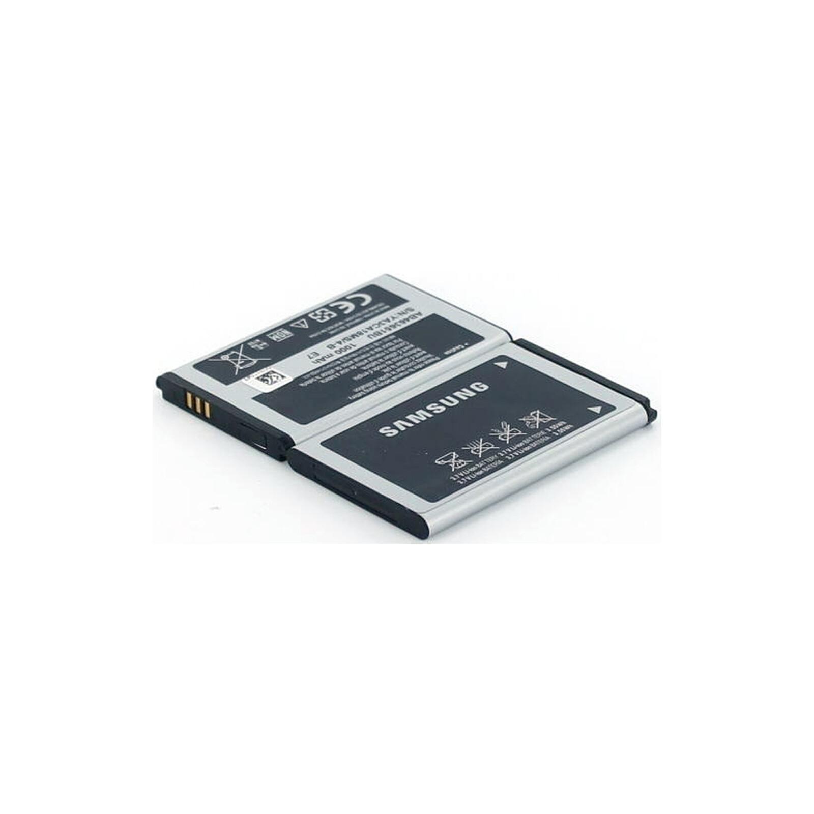 Samsung Original Akku GT-C3780 960mAh