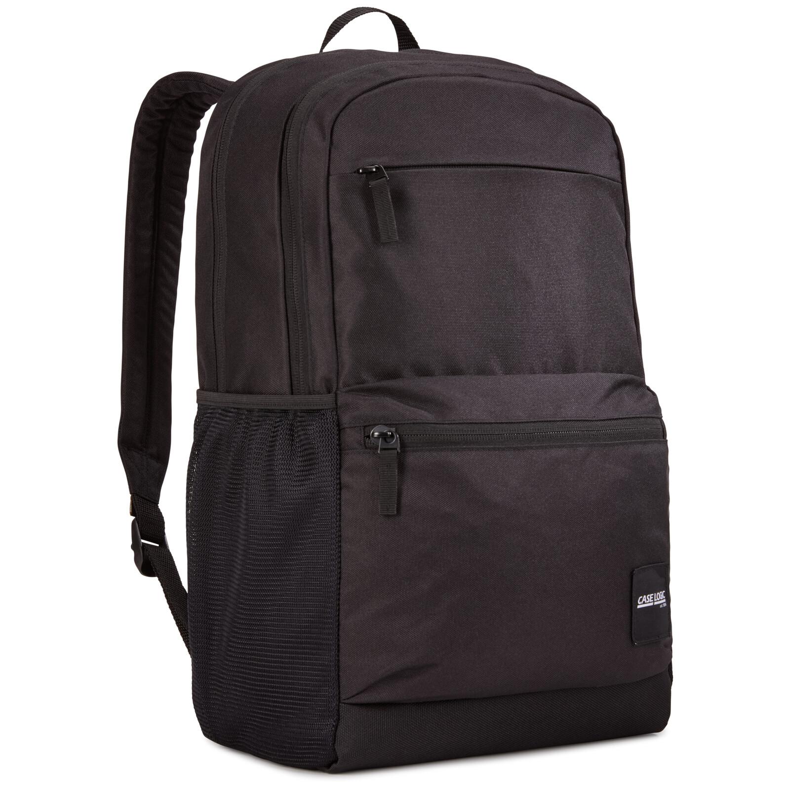 CaseLogic Uplink 26L Backpack schwarz