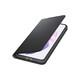 Samsung Back Cover LED Galaxy S21+ black