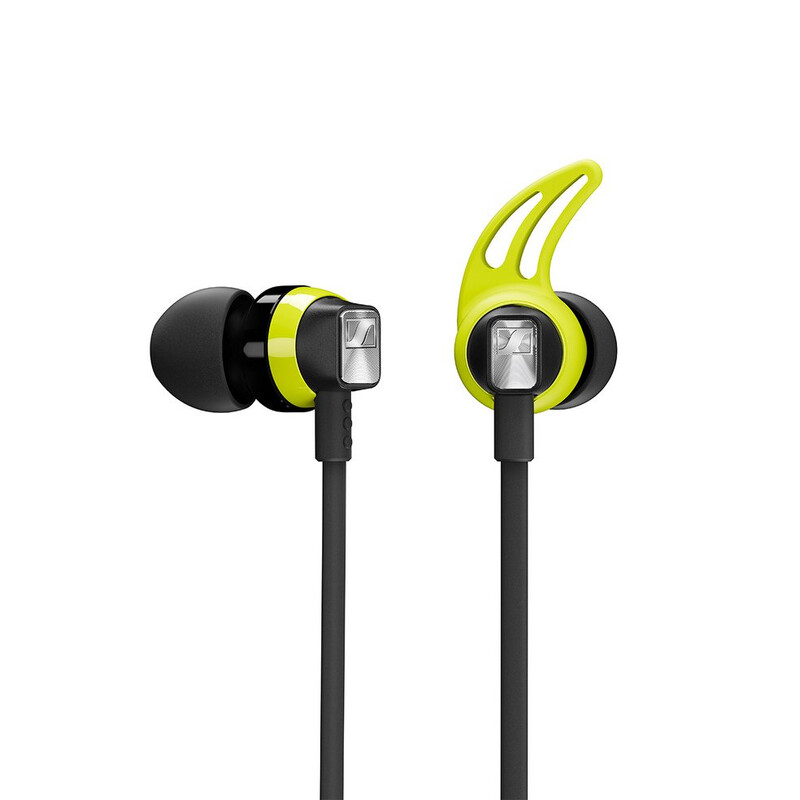 Sennheiser CX Sport BT In-Ear