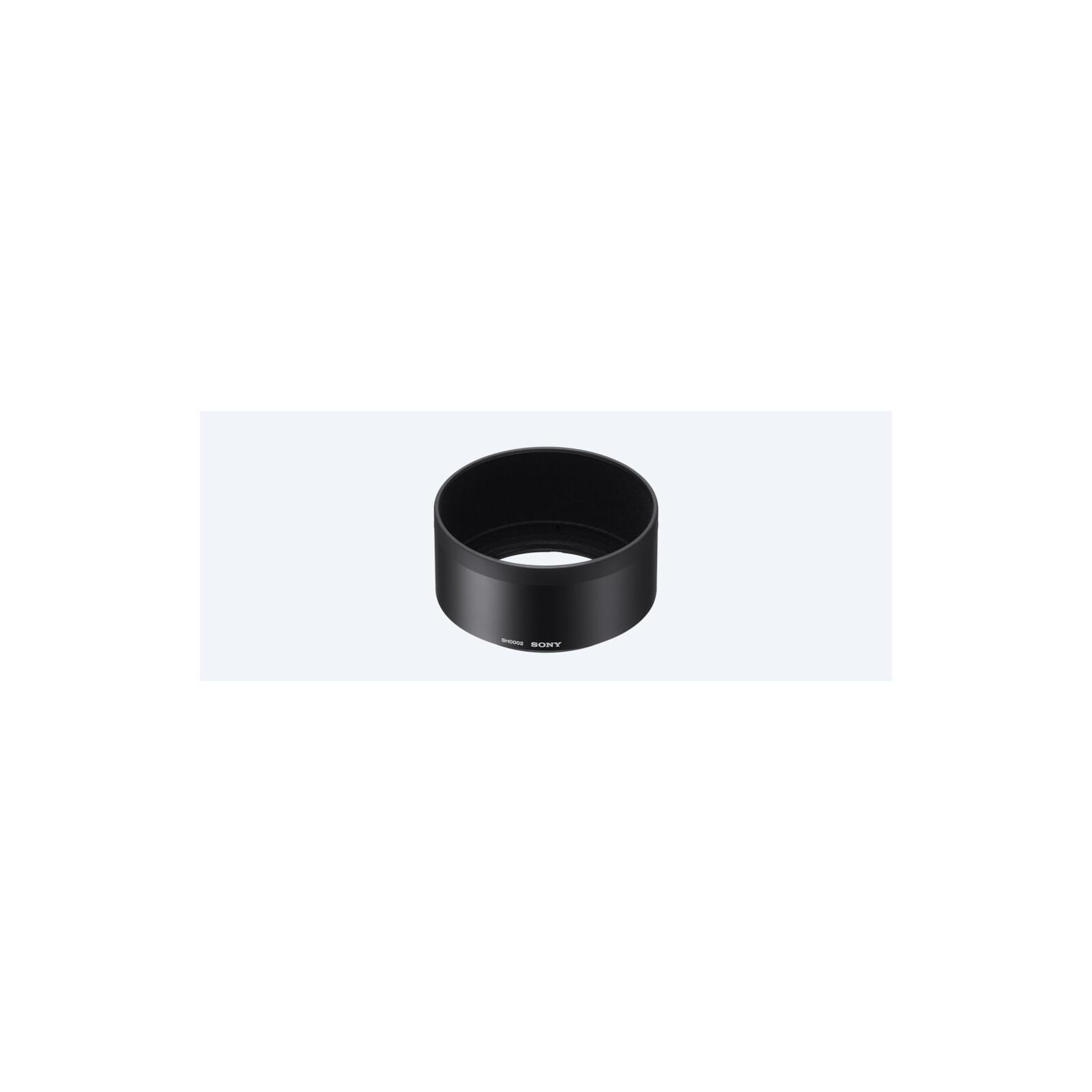 Sony ALC-SH0002 Gegenlichtblende