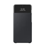 Samsung Smart S View Cover Galaxy