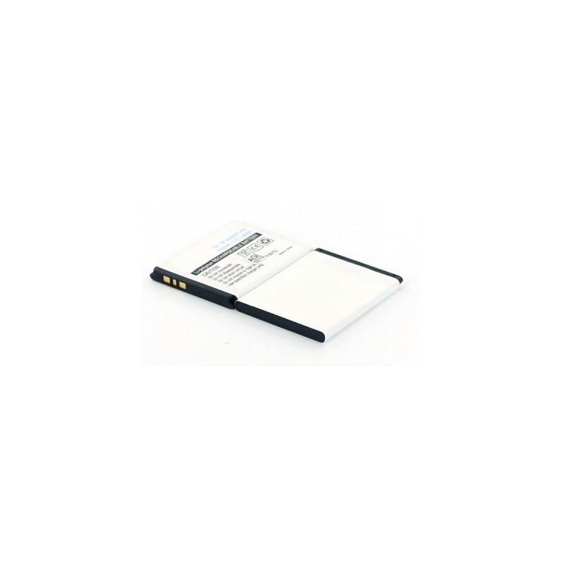 AGI Akku Sony Xperia Cedar 950mAh