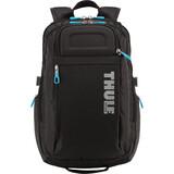 "Thule Crossover Backpack 21L MBPro 15"" Black"