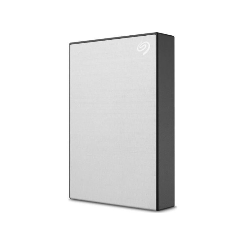 Seagate One Touch 2TB USB 3 silver
