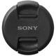 Sony ALC-F82S Objektivkappe 82mm