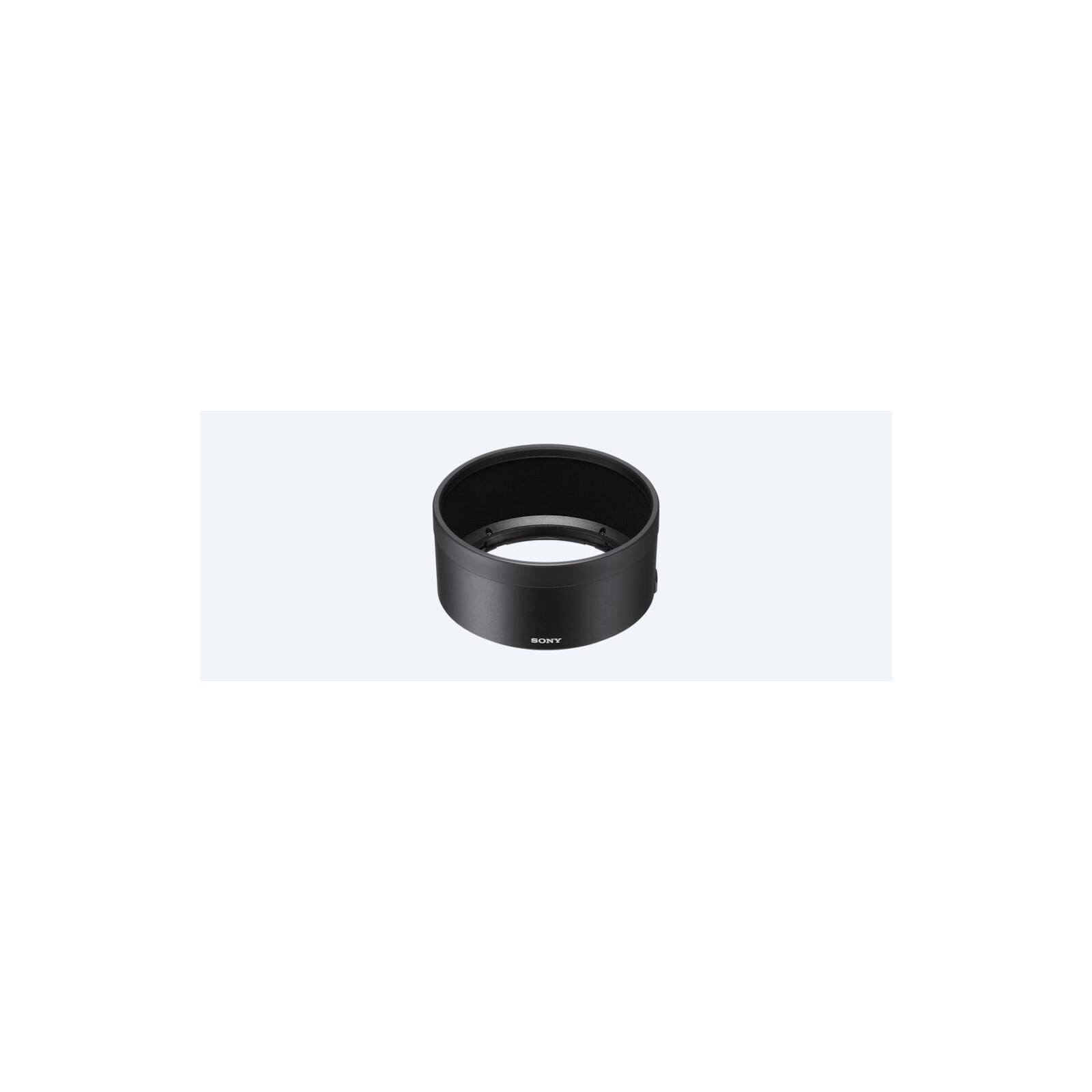 Sony ALC-SH142 Gegenlichtblende