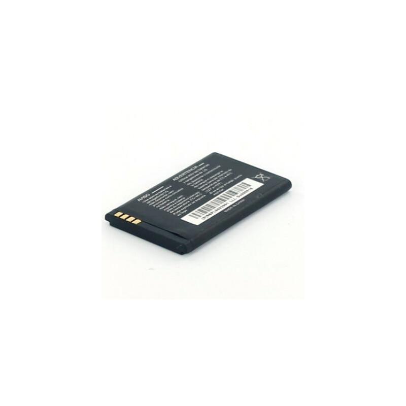 AGI Akku LG GB 250 500mAh