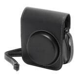 Fujifilm Instax Mini 40 Camera Case Black