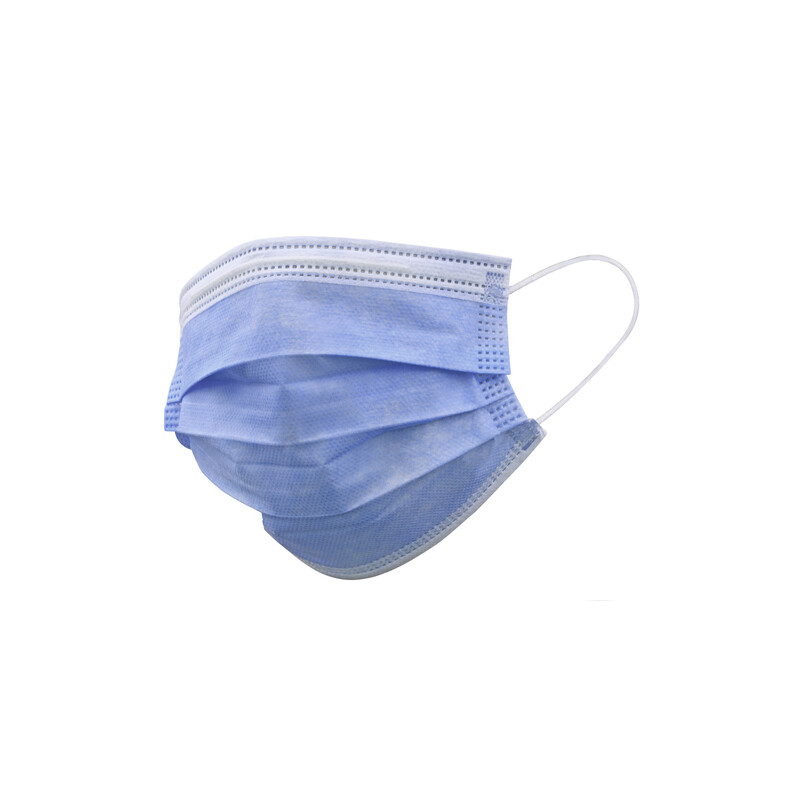 Atemschutzmaske MNS