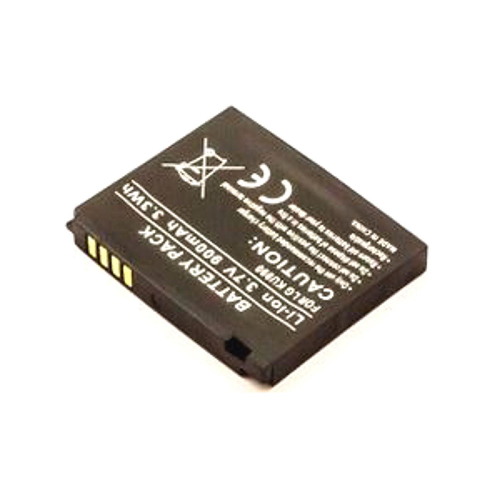 AGI Akku LG KM900 800mAh