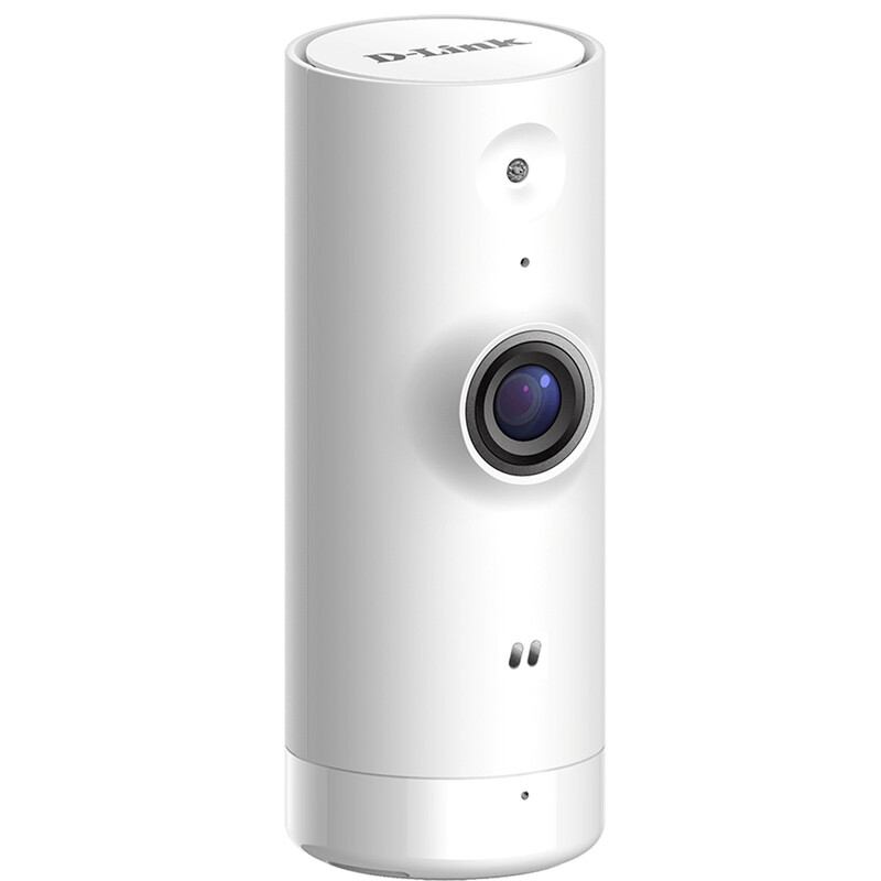 D-Link Mini HD Cloud Kamera