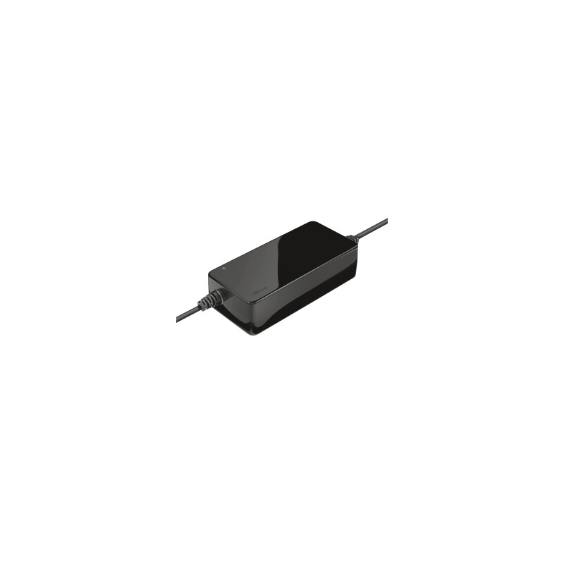 Trust 22142 Primo Laptop Charger