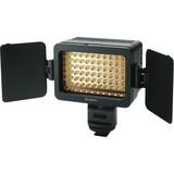 Sony HVL-LE1 LED Videolicht
