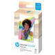 HP Sprocket Select 50 Pack 2.3x3.4