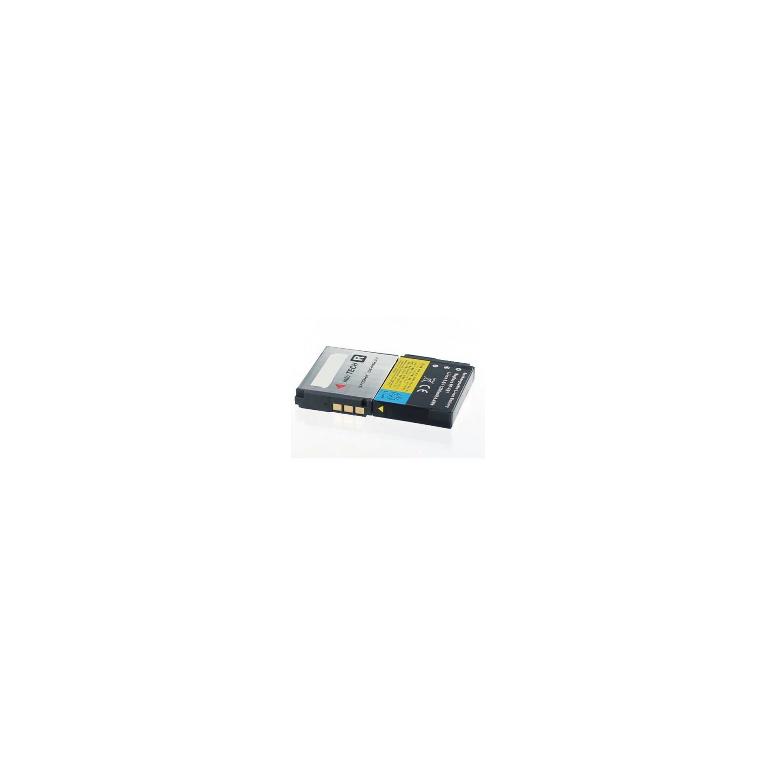 AGI 3330 Akku Sony DSC-F88