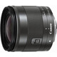 Canon EF-M 11-22/4,0-5,6 IS STM + UV Filter
