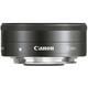 Canon EF-M 22/2,0 STM