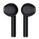 Felixx Aero 3 Bluetooth True Wireless Kopfhörer