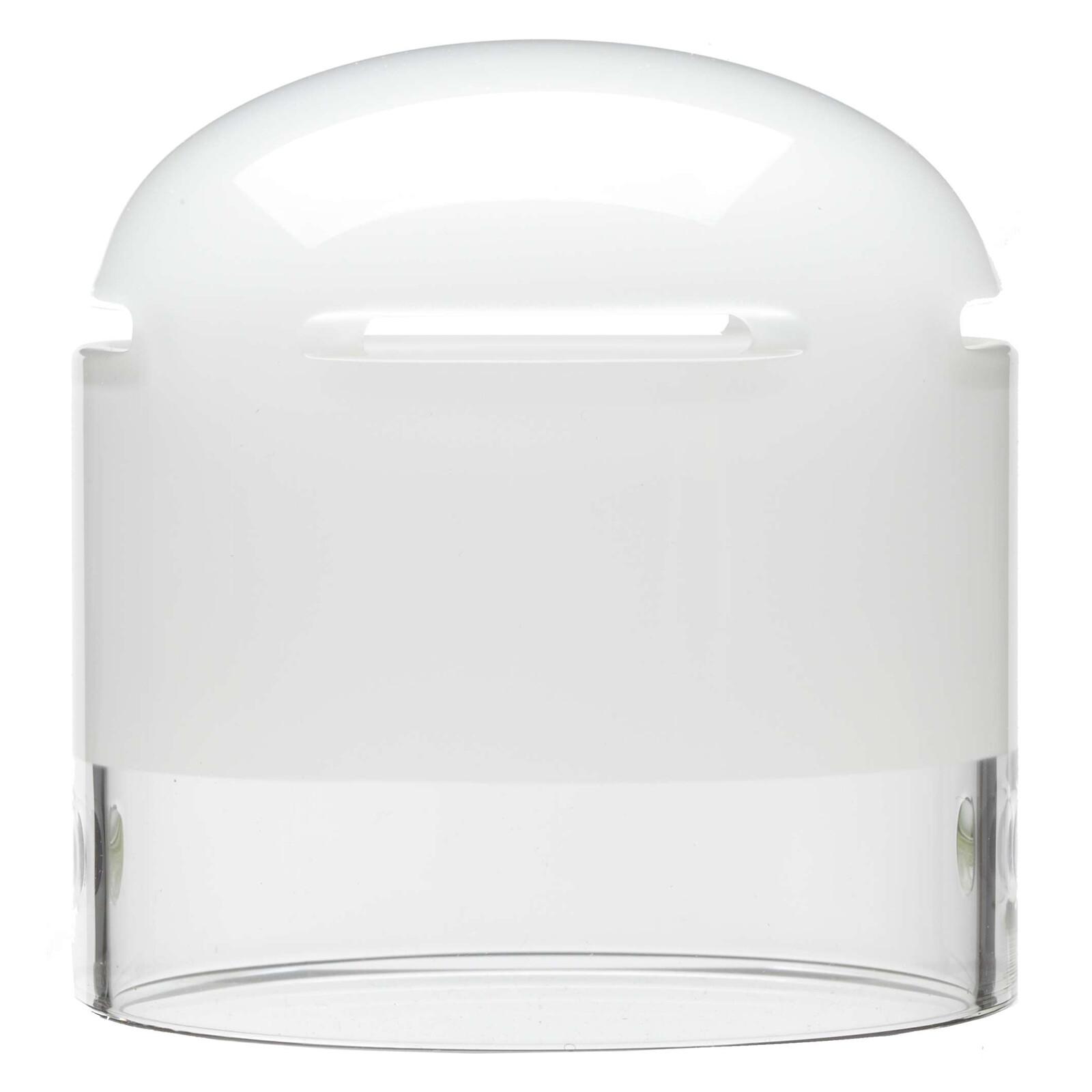 Profoto Schutzglas Plus 75mm Frosted UNC