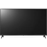 LG 49 UN71006LB 4K HD Smart TV