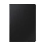 Samsung Original Book Tasche EF-BT970 Galaxy Tab S7Plus