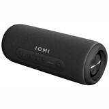 IOMI Bluetooth Speaker 31 Watt