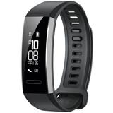 Huawei Fitnessset