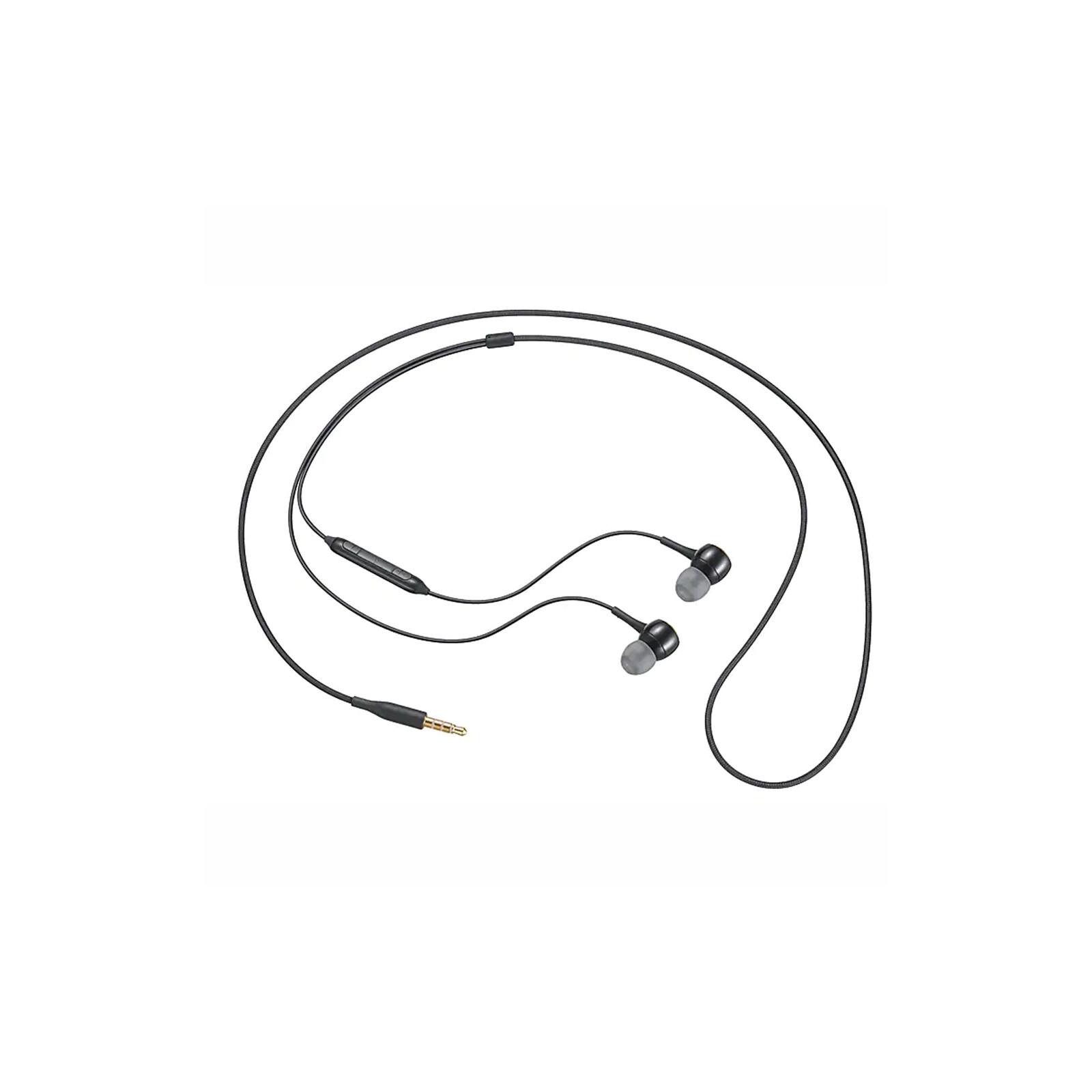 Samsung EO-IG935 Headset schwarz