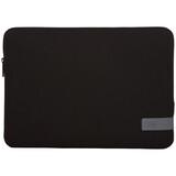 "CaseLogic Reflect Laptop Sleeve 14"" Schwarz"