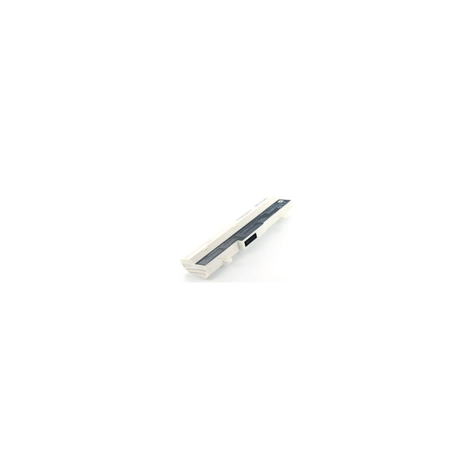 AGI Akku Asus EEE PC 1005PE 5.200mAh