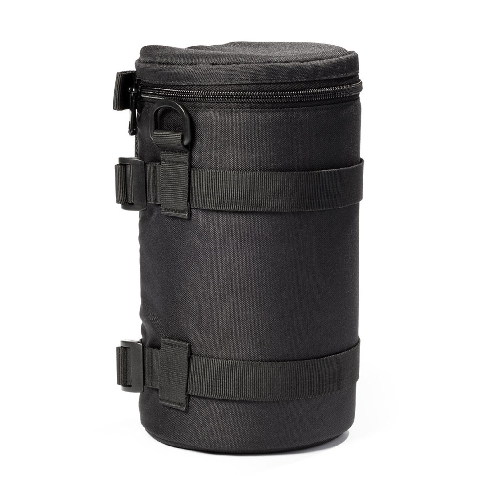EasyCover Lens Bag 230