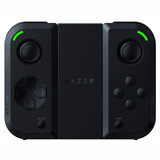 Razer Junglecat Dual-sided Gaming Controller für Android