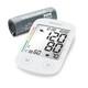 Medisana BU 535 Voice Blutdruckmessgerät Oberarm