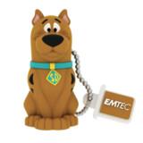 Emtec USB2.0 HB106 16GB HB Scooby Doo