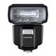 Fujifilm EF-60 Blitz